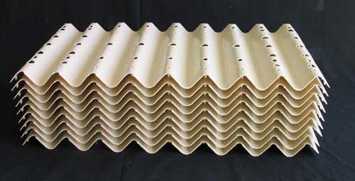 LARGEPB-coalescing-plates-l